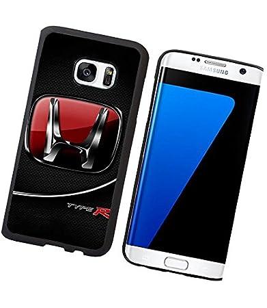Frasi Tumblr Samsung Galaxy S7 Edge Not S7 Cover Swag Amazonit