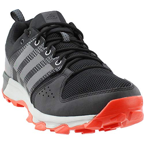 adidas Men's Galaxy Trail Running Shoes Mens Bb3482 Size 11