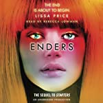 Enders | Lissa Price