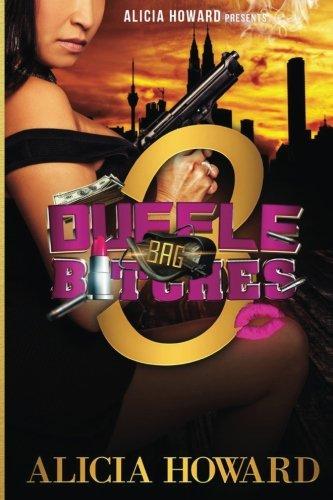 Download Duffle Bag Bitches 3 pdf epub
