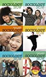 Sociology Now Value Package (includes MySocLab CourseCompass with E-Book Student Access ), Kimmel, Michael S. and Aronson, Amy, 0205577954