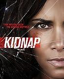 Buy Kidnap (DVD)
