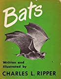img - for BATS book / textbook / text book
