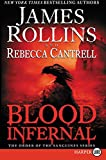 Blood Infernal LP: The Order of the Sanguines Series