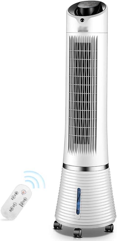 Ventilador del acondicionador de Aire Soportar el Ventilador de la ...
