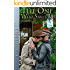 The One Who Saves Me: A Friends to Lovers Contemporary Gay Romance (Home Book 5)