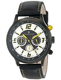 Christian Van Sant CV3120 Men's Watch Speedway