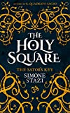 The Holy Square: The Sator's key