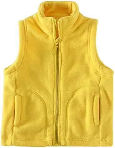 Cromoncent Mens Warm Sleeveless Jacket Cotton-Padded Down Coat Outwear Vest