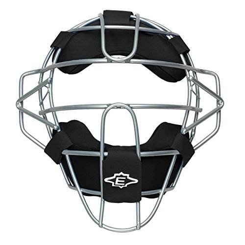 Easton Speed Traditional Catchers Facemask