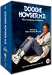 Doogie Howser, M.D. - The Complete Co...