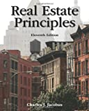 Real Estate Principles 11th Edition