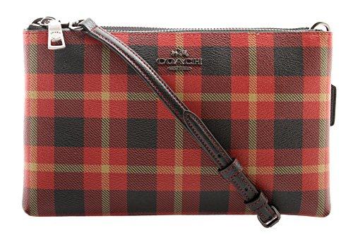 Quality Coach Handbags - 6