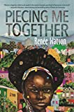 img - for Piecing Me Together book / textbook / text book