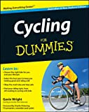 Cycling For Dummies (For Dummies Series)