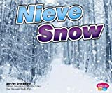 Nieve (Snow), Erin Edison and Gail Saunders-Smith, 1620651645