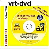 vrt-dvd 2016 - semiconductor database