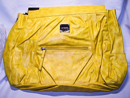 Miche Prima Bag Shell - Raye
