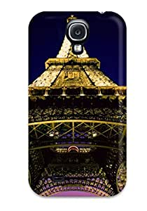 Ralston moore Kocher's Shop Best Beneath The Eiffel Tower Case Compatible With Galaxy S4/ Hot Protection Case