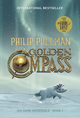 Pullman philip northern pdf lights