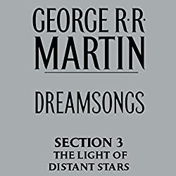 Dreamsongs, Section 3