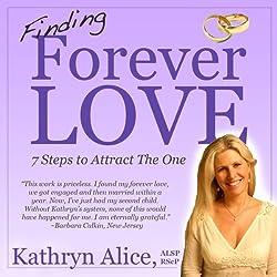 Finding Forever Love