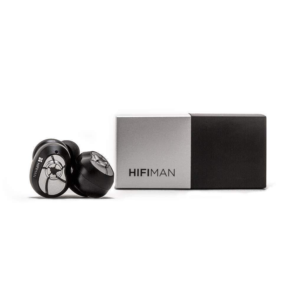 HIFIMAN TWS400 True Wireless HiFi Earphones for ₹2,799