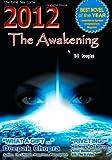 2012 the Awakening, Bill Douglas, 1450548792