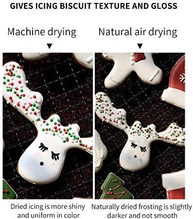 /A Food Secador De Fruta Alimentos De Carne Vegetal Mascota Una Pequeña Casa Tostador De Secador De Baja Temperatura Es Adecuado para La Cocción, El Secado