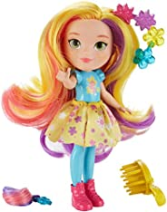 Fisher-Price Nickelodeon Sunny Day, Pop-in Styles