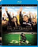 5th Quarter, The Blu-ray