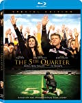 Cover Image for '5th Quarter, The (Special Edition)'