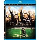5th Quarter, The [Blu-ray]