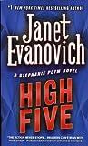 High Five (Stephanie Plum, No. 5) (Stephanie Plum Novels)