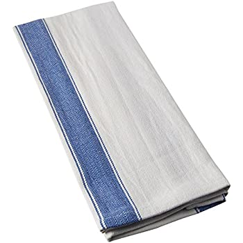 """Amazon.Com: Extra Large 20""""X30"""" Kitchen Dish Towels (13 Units) By"""