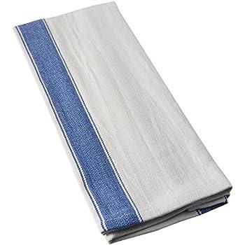 Amazoncom Extra Large 20x30 Kitchen Dish Towels 13 Units by