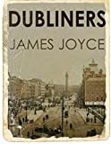 Image of Dubliners by James Joyce