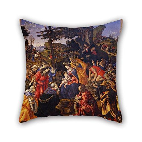 20-x-20-inches-50-by-50-cm-oil-painting-filippino-lippi-adorazione-dei-magi-throw-cushion-covers-dou