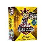 Yu-Gi-Oh! Trading Cards Value Box 6 - Premium