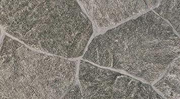 Fußbodenbelag Pvc Fliesenoptik ~ Gerflor texline pvc vinyl bodenbelag granite green