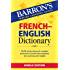 BARRON'S FRENCH ENGLISH DICTIONARY (French Edition)
