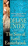 Lord of Sin by Madeline Hunter front cover