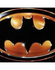 BATMAN - O.S.T.