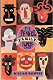 The Fennel Family Papers, William P. Baldwin, 1565120698
