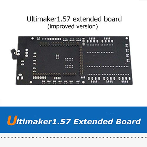 Zamtac 3D Printer Accessory Ultimaker1.57 Main Board by GIMAX (Image #4)
