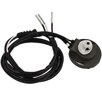Amazon.com: Labwork-parts - Unidad de envío de sensor de ...