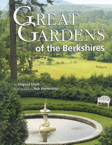 Cheap  Great Gardens of the Berkshires