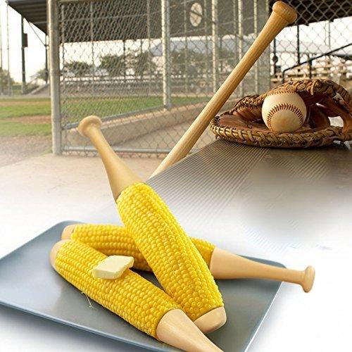 corn cob holders funny - 7