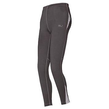 Suche nach Beamten wie man bestellt 2019 rabatt verkauf Jack Wolfskin Lange Unterhose Damen. Wärmt hervorragend. 100 ...