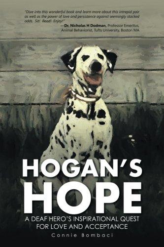 Hogan's Hope